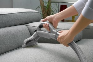 Cleaning upholstery the easy way2