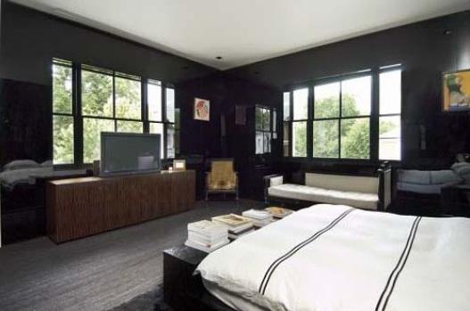 Lauder Apartment New York Aerin