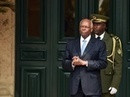 Angolan-lawyers-pose-landmark-challenge-to-president.jpg