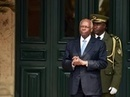 40-years-of-total-control-how-Dos-Santos-shaped-Angola.jpg