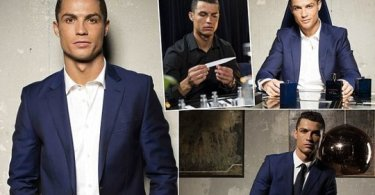 Cristiano-Ronaldo-launches-fragrance-with-help-from-Jorge-Mendes.jpg