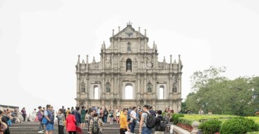In-Macau-Skipping-the-Casinos-but-Embracing-the-Past.jpg