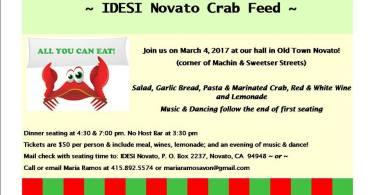 3-4-17_crab feed novato