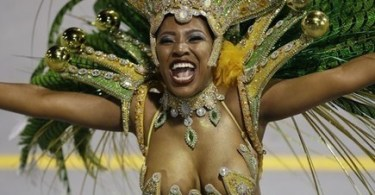 AP-Explains-Who-competes-and-how-Carnival-parades-judged.jpg