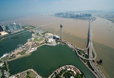 Macau-plans-to-build-Services-Complex-for-Trade-Cooperation-between-China-and-Portuguese-speaking-Countries-Macauhub-English.jpg