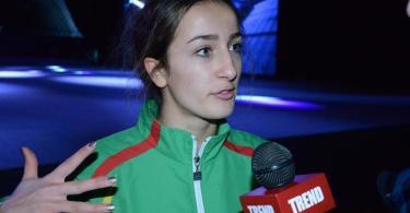 Portuguese-tumbling-gymnast-Happy-to-win-silver-at-Baku-World-Cup.jpg