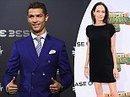 Ronaldo-to-appear-alongside-Angelina-Jolie-in-television-series.jpg