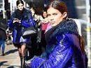 Sara-Sampaio-heads-over-to-a-show-for-New-York-Fashion-Week.jpg