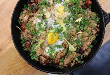 Turn-Your-Chinese-Leftovers-into-This-Portuguese-Sausage-Fried-Rice.jpg