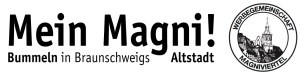 mein_magni_logo-werbegemeinschaft