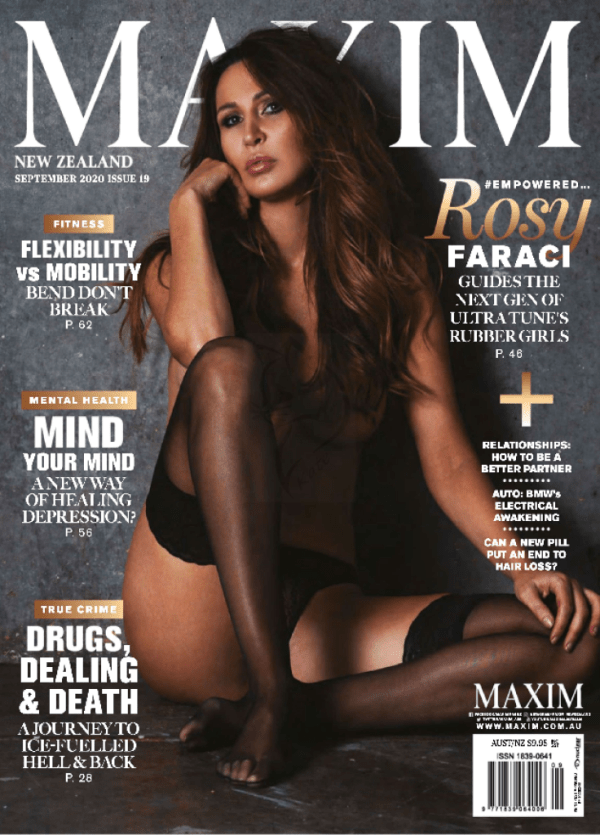 thumbnail of Maxim NZ 09.2020
