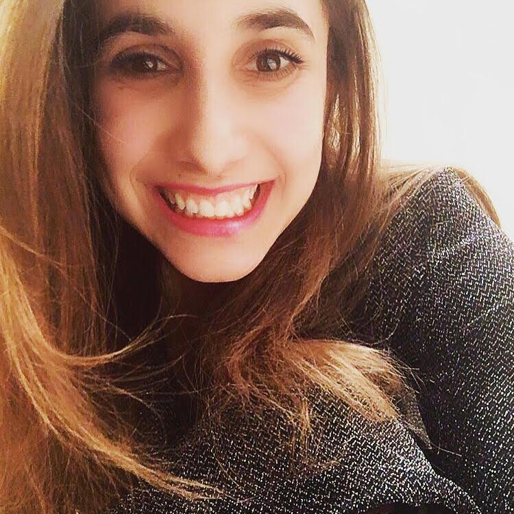 Carlotta Bianchini