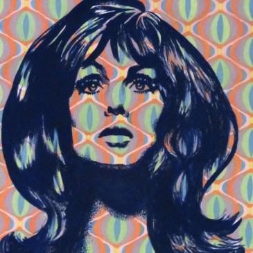 """#CoverContest – """"1965,"""" Emily Kocsis"""