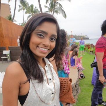 Alumni Profile: Shweta Patel, Wentworth Institute of Technology