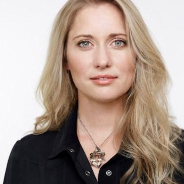 Alumni Profiles: Veronica Schreibeis Smith, Montana State University-Bozeman, School of Architecture