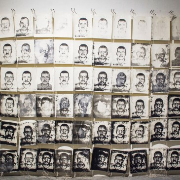 Alumni Profiles: Jonathan Herrera Soto, Minneapolis College of Art and Design