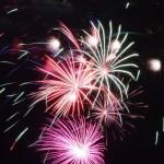 Jurian_Misawayee Bicentennial (2)