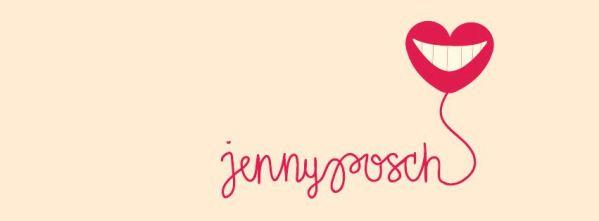 Jenny Posch