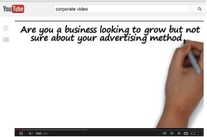 corporate video image-mymarketing cafe