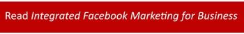 Integrated FB - ebook-CTA