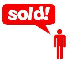 sales strategies_mymarketingcafe