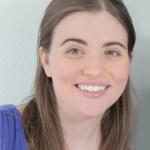 Juliana_Weiss-Roessler_Headshot