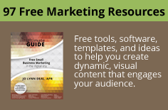 97 Free Resources