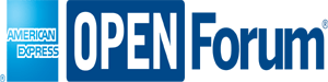 amex_open_forum