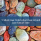 5 Must Have Tools To Rock Content