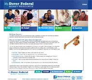 MyDoverFederal.com