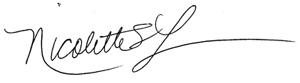 nicki_signature