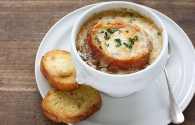 french-onion-soup-2