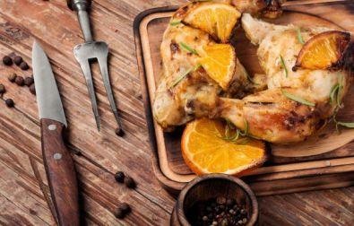 ginger-citrus-chicken-2