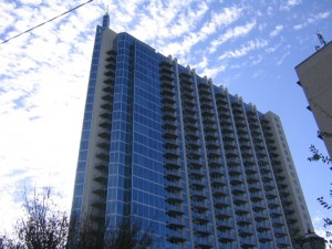 Spire Midtown Atlanta