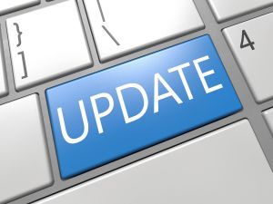 Midtown Atlanta FHA Approved Condos