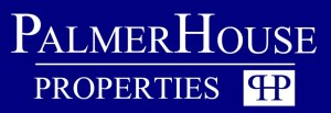 Thomas Ramon Realty@ Palmer House Properties