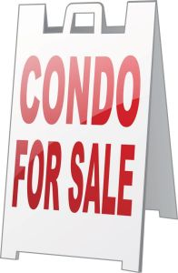 Intown Atlanta Condo For Sale