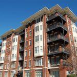 The Dakota Condominiums Midtown Atlanta
