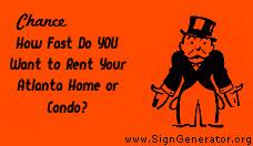 Atlanta Property Servicse