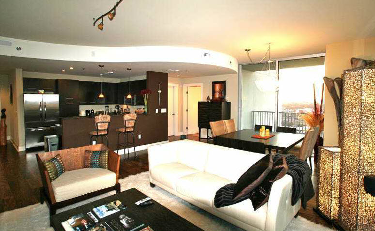 3 Bedroom Townhomes For Rent In Atlanta Ga On Houses
