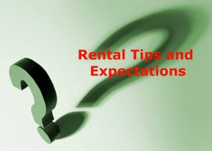 How Long Does it Take To Find a Tenant?