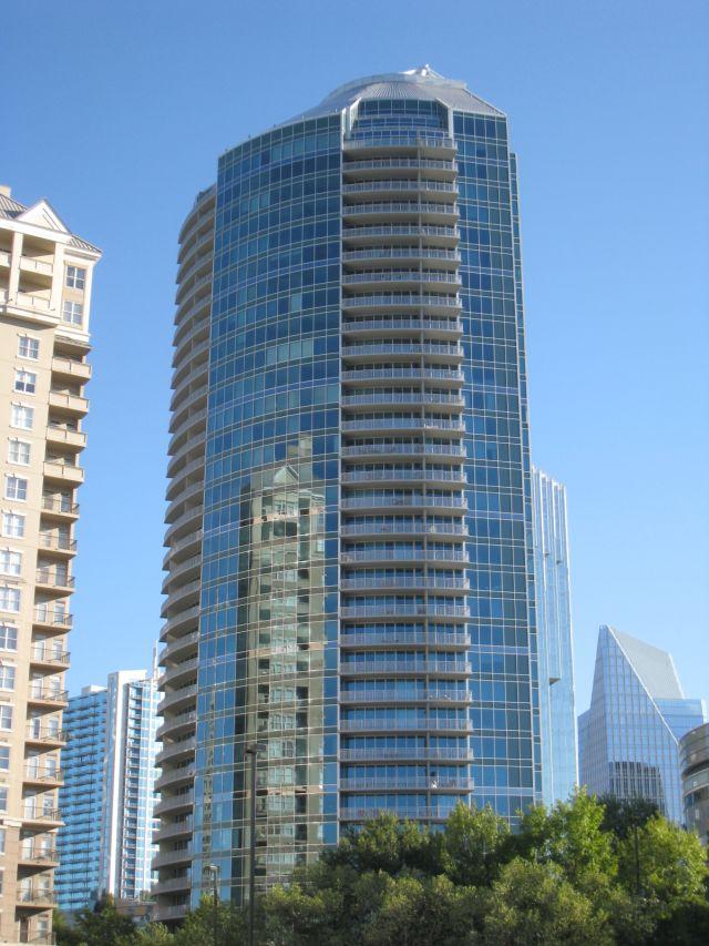 Multi Family Building For Sale In Atlanta Ga