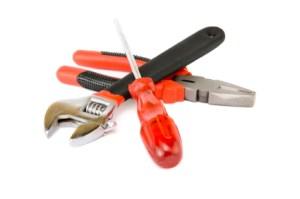 Condominium Maintenance Tips
