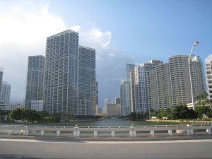 82 Buildings Buildings