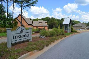 Living Near Pinewood Studios Atlanta
