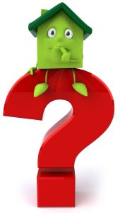 Midtown Atlanta Real Estate Questions