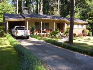 Northwoods Doraville GA Homes For Sale