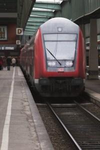 Metro Atlanta Transit