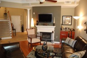 Atlanta Condo Home Staging Tips July 26, 2015