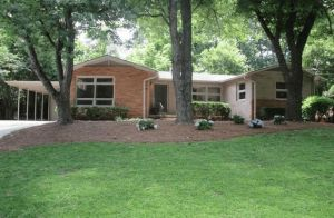 Homes for Sale in Huntley Hills chamblee August 16, 2015
